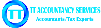 TT Accountancy Services